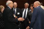 Justice Stephen Breyer, Jack Miller
