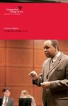 Criminal Litigation - 2009