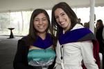 Reception - Graduates (2)