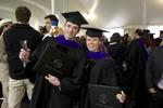 Reception - Graduates (3)