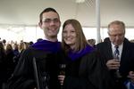 Reception - Graduates (4)