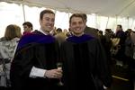 Reception - Graduates (5)