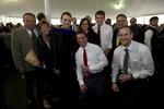 Reception - Graduates (6)