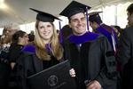 Reception - Graduates (7)