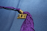 Reception - Tassel