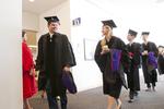 Pre-Ceremony - Graduates (3)