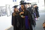 Pre-Ceremony - Graduates (4)