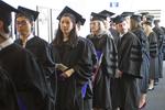 Pre-Ceremony - Graduates (5)