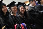 Ceremony - Graduates (2)