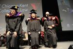 Ceremony - Jiarui Chen, Xi Chen, Linying Dong