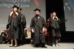 Ceremony - Sangyi Kim, Kevin Krauter-Rappin, Boxiao Li