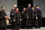 Ceremony - Patricia Abbott, Patrick Abbott, Edward Abramson