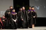 Ceremony - Jaclyn Bacallao, Kyom Bae, Abby Bakos