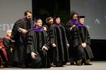 Ceremony - Donald Caplan, Anna Carvalho, Edward Cashin