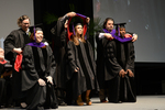 Ceremony - Kelly Coyle, Roxana Crasovan, Keenan Daniels