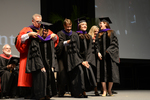 Ceremony - Brittany Kaspar, Emily Katalinich, Graciela Kelly