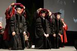 Ceremony - Eric Michel, Daniel Melko Jr., John McInerney