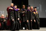 Ceremony - Marc Minarich, Amir Missaghi, Hayley Monte