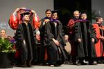 Ceremony - Betsy Schulzetenberg, Anne Schmidlin, Andrew Schmidt