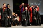 Ceremony - Mehreen Sherwani, Justin Shlensky, Vladimir Shuliga