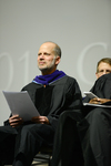 Ceremony - Dean Krent (2) by IIT Chicago-Kent College of Law Alumni Association
