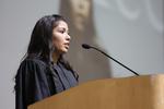 Ceremony - Monica Hernandez Jimenez
