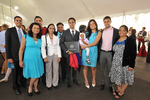 Reception - Ronak Patel and Family