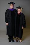 Legacy Hooders - Ross and Susan Allen