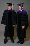 Legacy Hooders - John and John Bickley