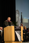 Ceremony - Jorge Ramirez: Commencement Address by IIT Chicago-Kent College of Law Alumni Association