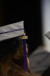 Ceremony - Graduate's Cap