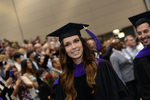 Ceremony - Graduate by IIT Chicago-Kent College of Law Alumni Association