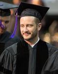 Ceremony - Graduate