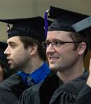 Ceremony - Graduates