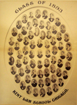 Class of 1893 by IIT Chicago-Kent College of Law