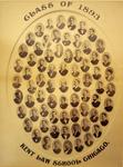 Class of 1893