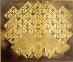 Class of 1894