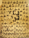 Class of 1895 by IIT Chicago-Kent College of Law
