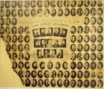 Class of 1899 by IIT Chicago-Kent College of Law