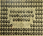 Class of 1911 (Chicago-Kent College of Law)
