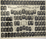 Class of 1927 (February)