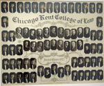 Class of 1927 (June)