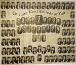 Class of 1929