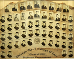 Class of 1939 (Version 2)