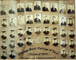 Class of 1939 (Version 1)