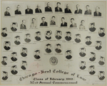 Class of 1940 (February)