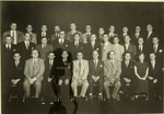 Class of 1951 by IIT Chicago-Kent College of Law