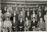 Class of 1952 by IIT Chicago-Kent College of Law