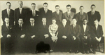 Class of 1960 by IIT Chicago-Kent College of Law
