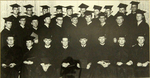 Class of 1964 by IIT Chicago-Kent College of Law